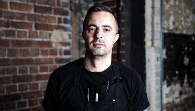 Dave Verheul
