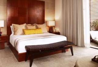 Rosewood Hotels, Lagoon Studio Suite
