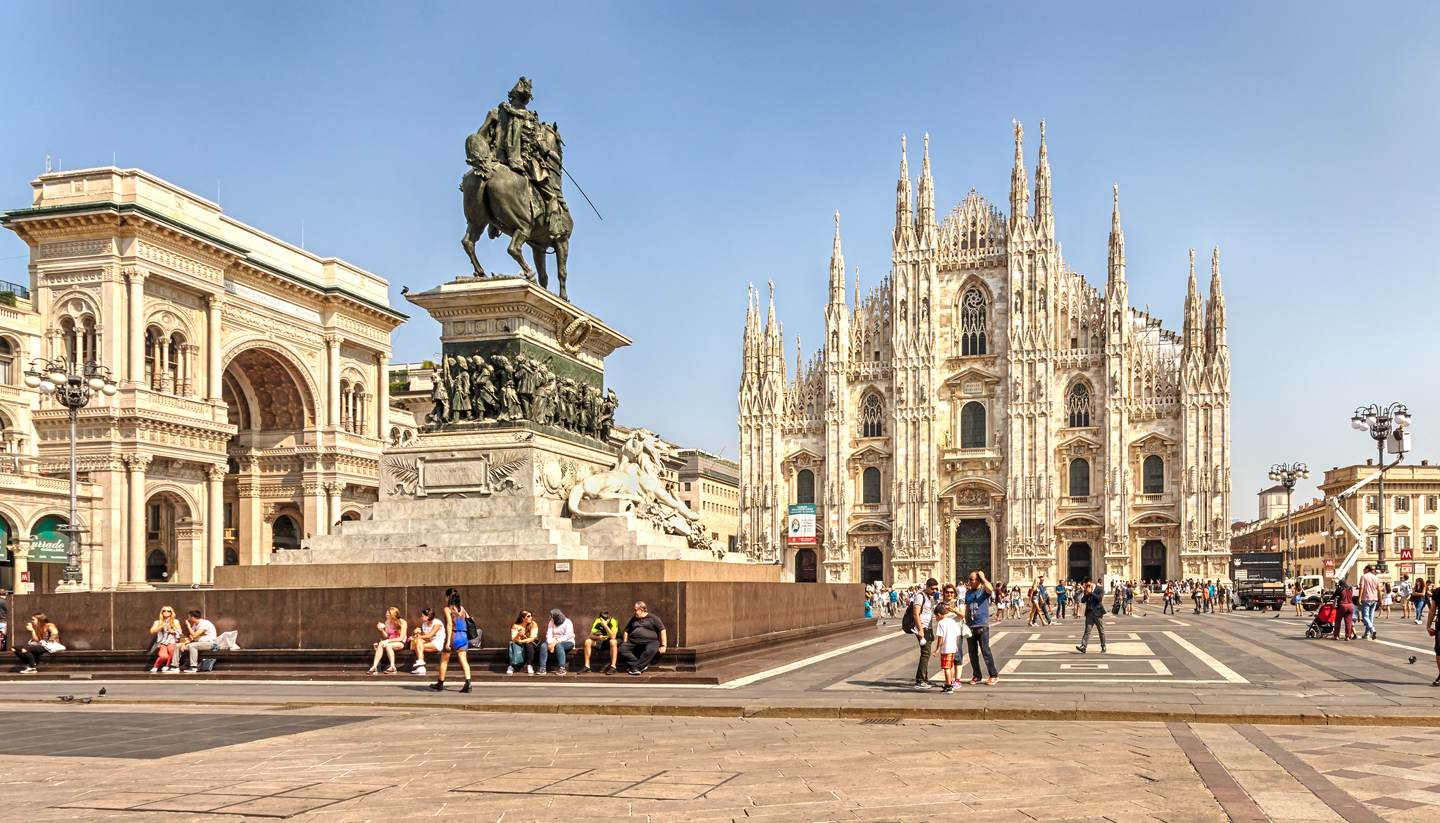milan food drink guide 10 things to try in milan italy a world
