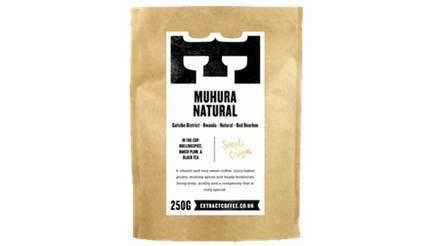 Muhura Natural