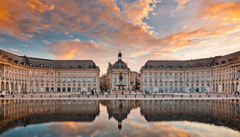 Plan Cul D'une Mature Retraitée à Paris (75)
